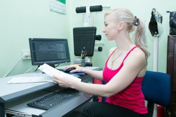 komputernoye-testitovanieF6BEF505-4D89-43AB-8E39-984286580978.jpg